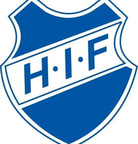 Hornbæk Idrætsforening